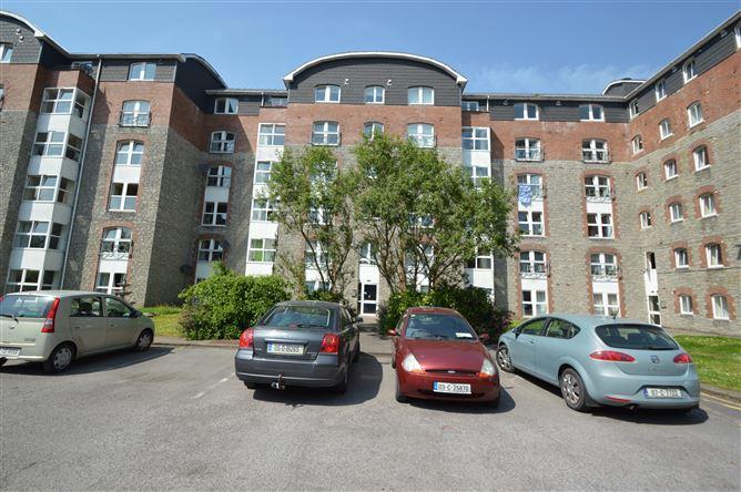 Main image for Apartment 310, Rivertowers, Cork City, Cork