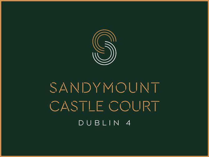 Main image for Sandymount Castle Court, Sandymount, Dublin 4