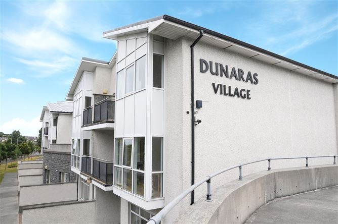 98 Dunaras, Bishop O Donnell Rd, Rahoon,   Galway City