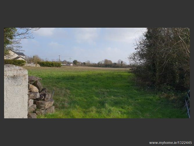 Main image for Lisnalty & Derrybeg  Rosbrien, Ballyclough, Limerick