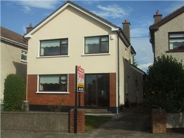 Main image of 42, Dunmore Park, Kingswood, Tallaght, Dublin 24
