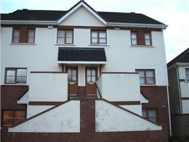 Main image of Marlfield Place, Kiltipper, Tallaght,  Dublin 24