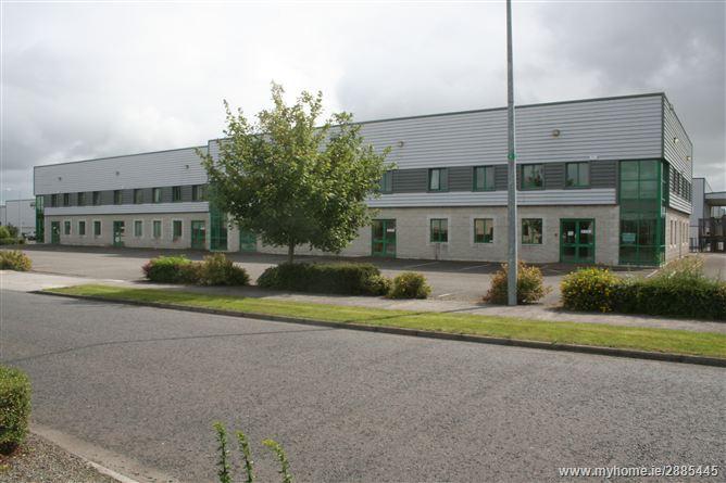 Kells Business Park, Kells, Meath