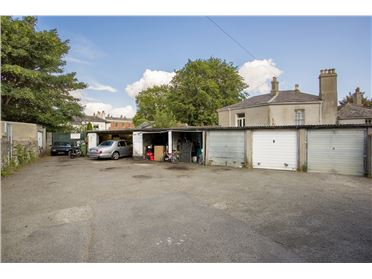 Property image of 1A Maxwell Road, Rathgar,   Dublin 6