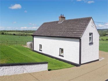 Photo of Knockmoylan Cottage (ref W32195), Mullinavat, Co. Kilkenny