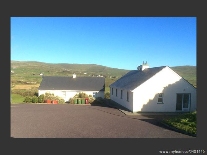 Allihies Holiday Cottages, Ballydonegan, Allihies, West Cork