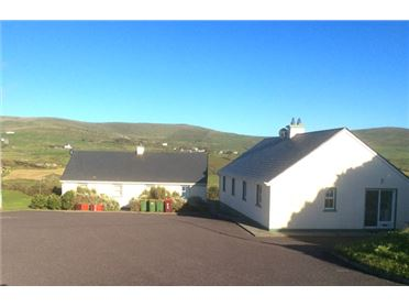 Photo of Allihies Holiday Cottages, Ballydonegan, Allihies, West Cork