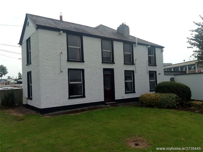 1A Robinhood Park, Long Mile Road, Clondalkin, Dublin 22