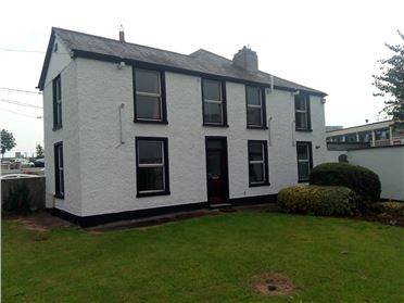Photo of 1A Robinhood Park, Long Mile Road, Clondalkin, Dublin 22