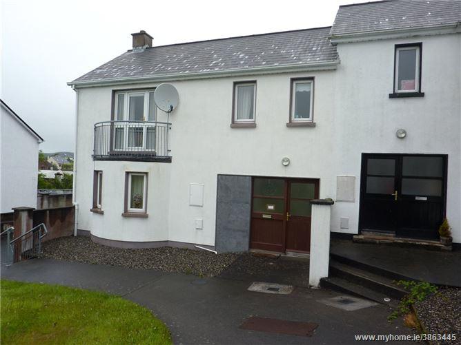 Photo of Investment Property, 29 Castlegrove, Castlebar, Co Mayo