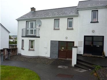 Photo of Investment Property, 29 Castlegrove, Castlebar, Co Mayo