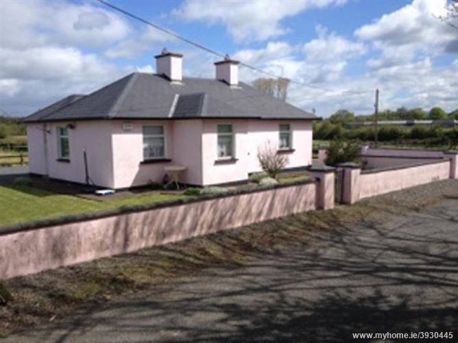 Photo of Oldtown, Thomastown, Kilkenny