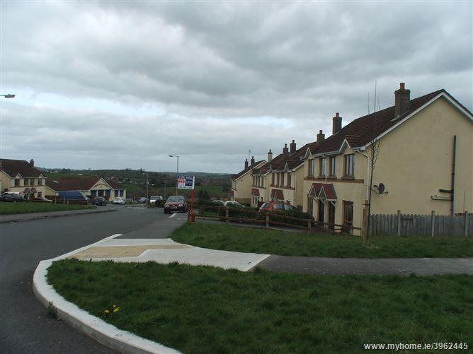 10 Cluain Dara, Kingscourt, Cavan