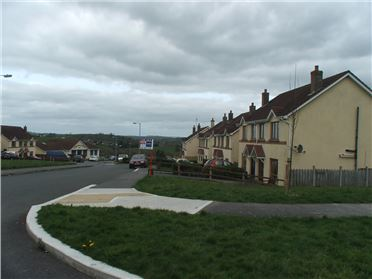 Photo of 10 Cluain Dara, Kingscourt, Cavan