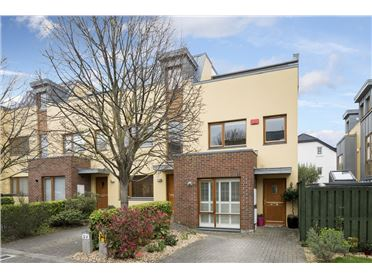 Main image of 39 Lissadel Wood, Malahide,   County Dublin