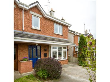 Photo of 59 Ardleigh,Bracken Grove, Waterford City, Waterford