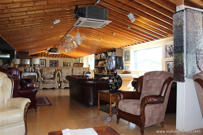 Beechmount Home Park Navan Meath 7 8 9 10