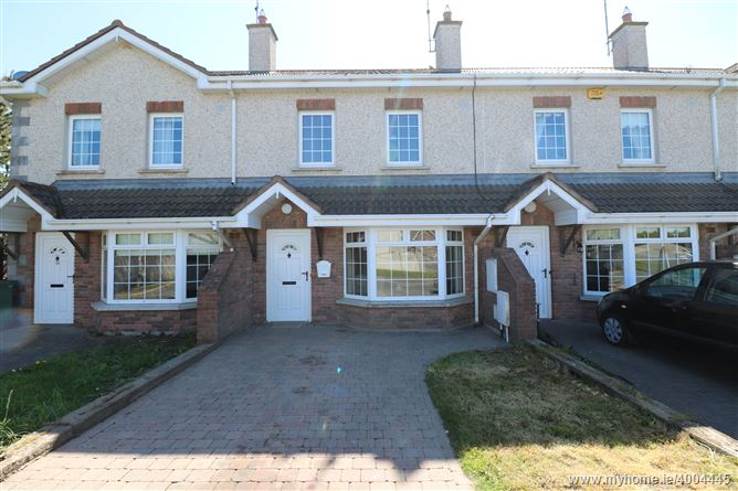 Photo of 21 The Paddocks, Termonfeckin, Louth