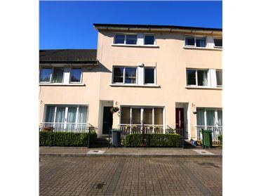 Main image of 13 Stralem Terrace, Ongar, Dublin 15