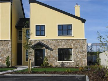Photo of 3 Vicarschoral, Tuam, Galway