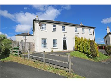 Photo of 15, Thornberry, Letterkenny, Donegal