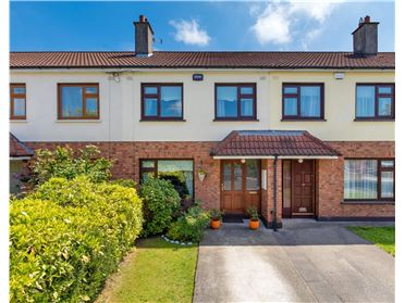 Photo of 26 Castleknock Rise, Laurel Lodge, Castleknock, Dublin 15, D15 AE2R
