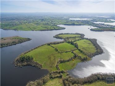 Photo of Arnaghan, Loch Gowna, Cavan