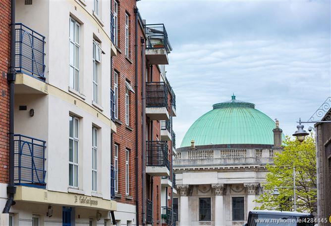Castle Gate, Castle Street, South City Centre, Dublin 2