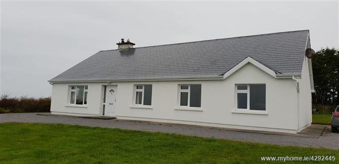 Main image for Meenoline North, Templeglantine, Limerick