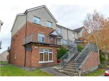 Photo of 16 The Cresent, Mill Tree Park, Ratoath, Meath