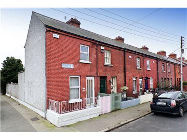 Photo of 10 Nash Street, Inchicore, Dublin 8