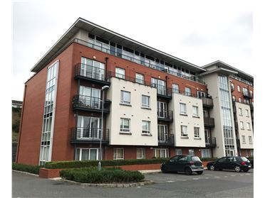 Photo of 187 Premier Square, Glasnevin,   Dublin 11