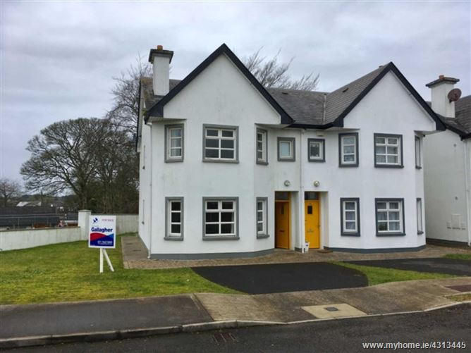 Ard Alainn , Carrick-on-Shannon, Leitrim