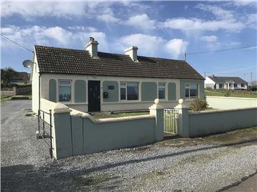 Photo of Glenlea, Ballyheigue, Kerry