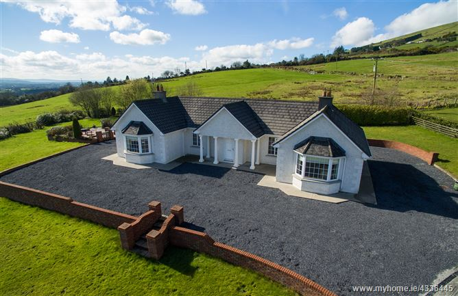 Main image for The Black Rd, Burncourt, Cahir, Tipperary