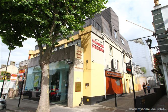Main image for 29 Main Street, Swords, Co. Dublin