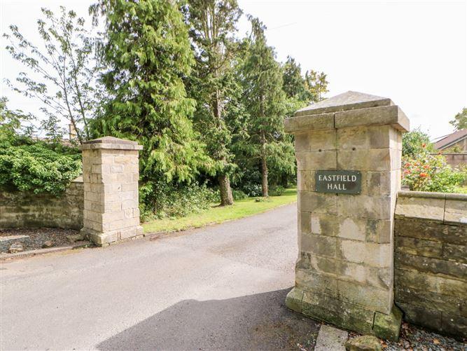 Main image for The Shieling,Warkworth, Northumberland, United Kingdom