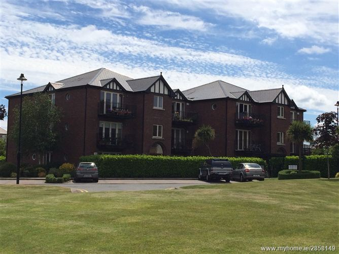 Main image for Priory Court, Eden Gate, Delgany, Wicklow