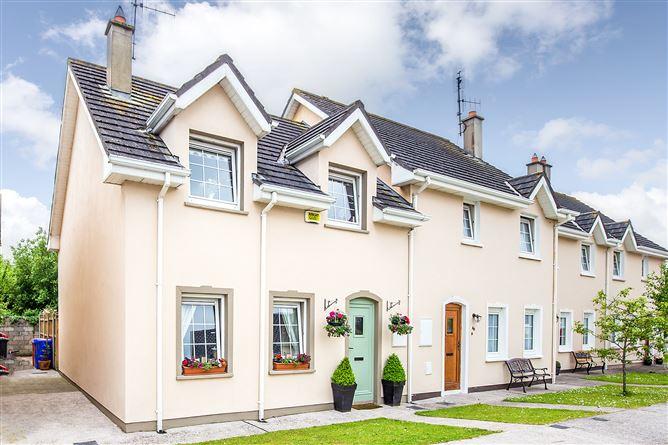 Main image for 47 Cloyne Meadows, Cloyne, Midleton, Cork