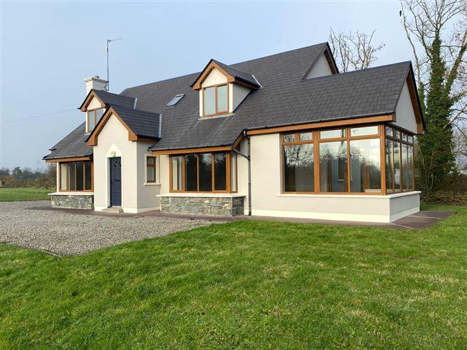 Main image for Faha,Killarney,Co Kerry,V93TD98
