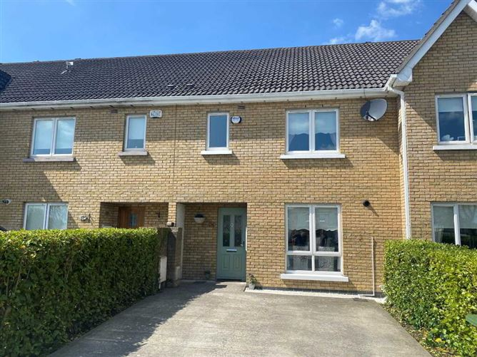 Main image for 56 Somerville, Ratoath, Co. Meath