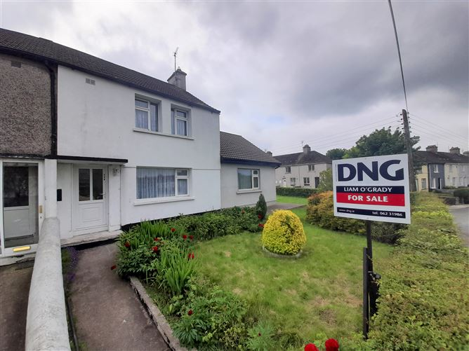 Main image for 129 St Micahels Avenue, Tipperary Town, Tipperary