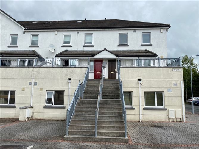 Main image for 8 Beginis, Larchfield Court, Kilkenny, Kilkenny