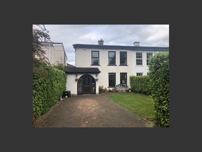 Main image for 170 Corbawn Wood, Shankill, Dublin