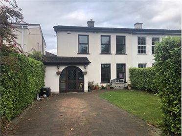 Main image of 170 Corbawn Wood, Shankill, Dublin
