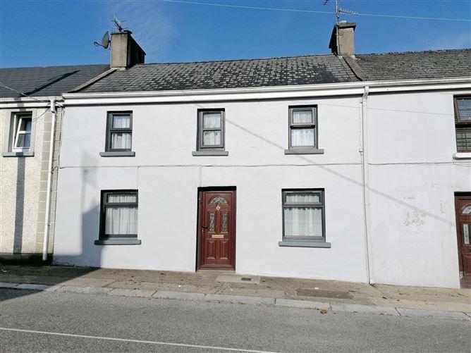 Main image for 30, Thomas Street, Mitchelstown, Cork