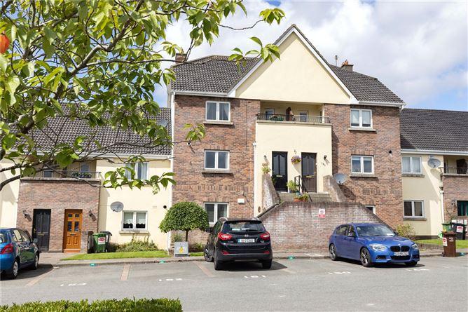 Main image for 151 Cluain Rí,Ashbourne,Co Meath,A84 NY50