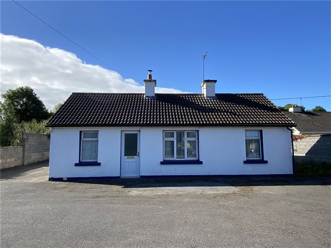 Main image for Knockavilla,Dundrum,Co Tipperary,E34EH50