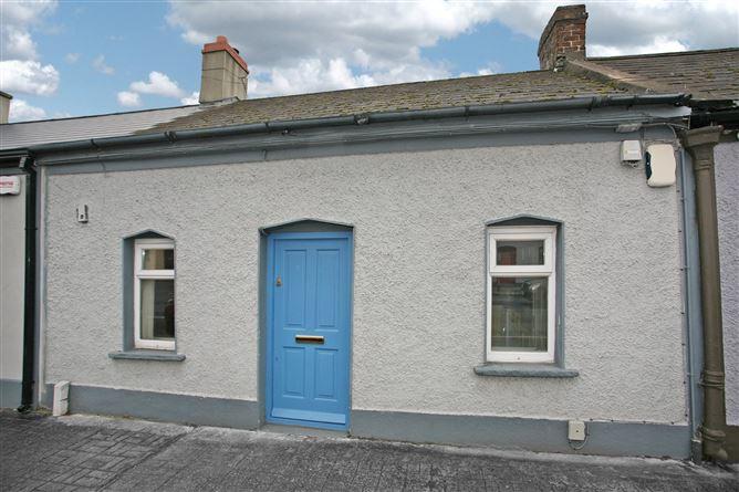 Main image for 17 Athlunkard Street,Limerick,V94 A588