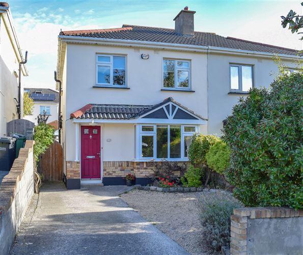 Main image for 34 Sandyford Hall Crescent, Sandyford, Dublin 18